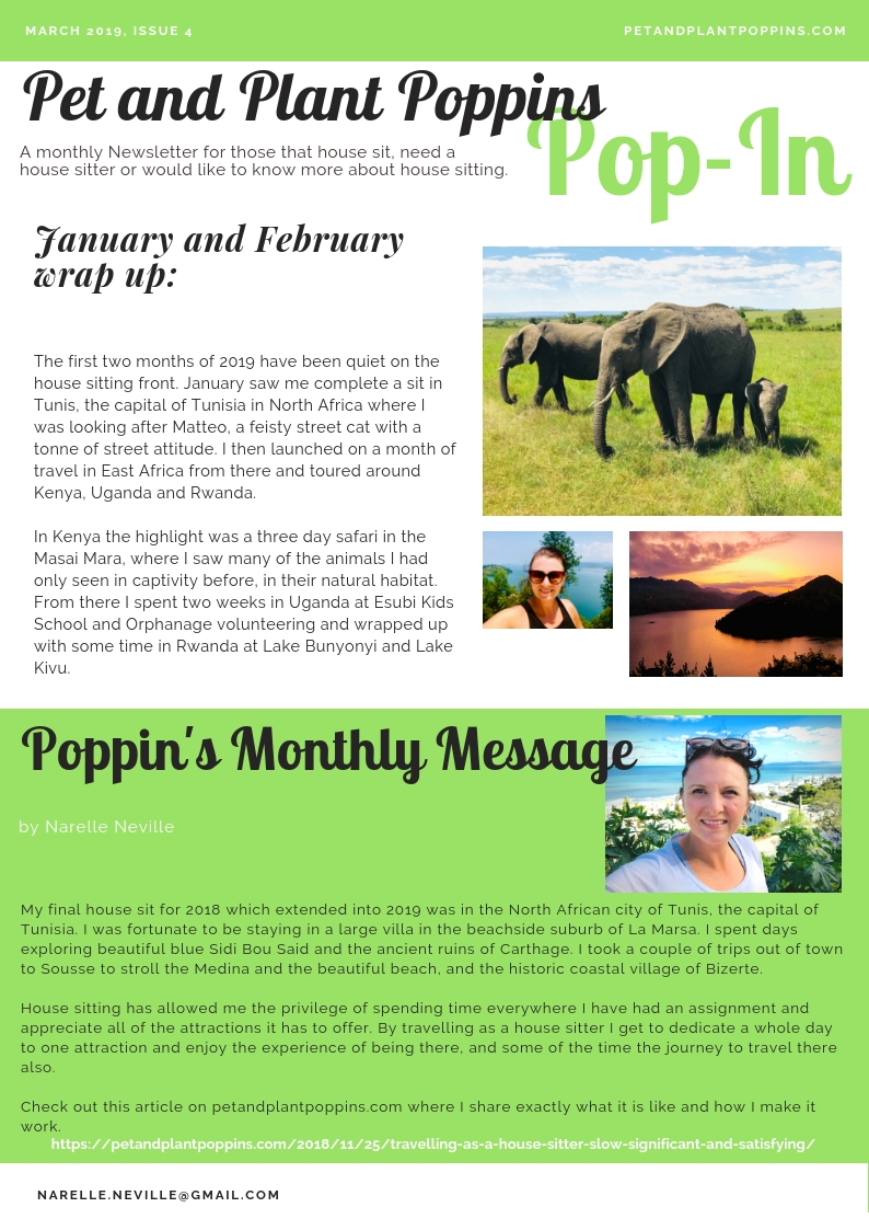 PPP Newsletter March 2019 (4)