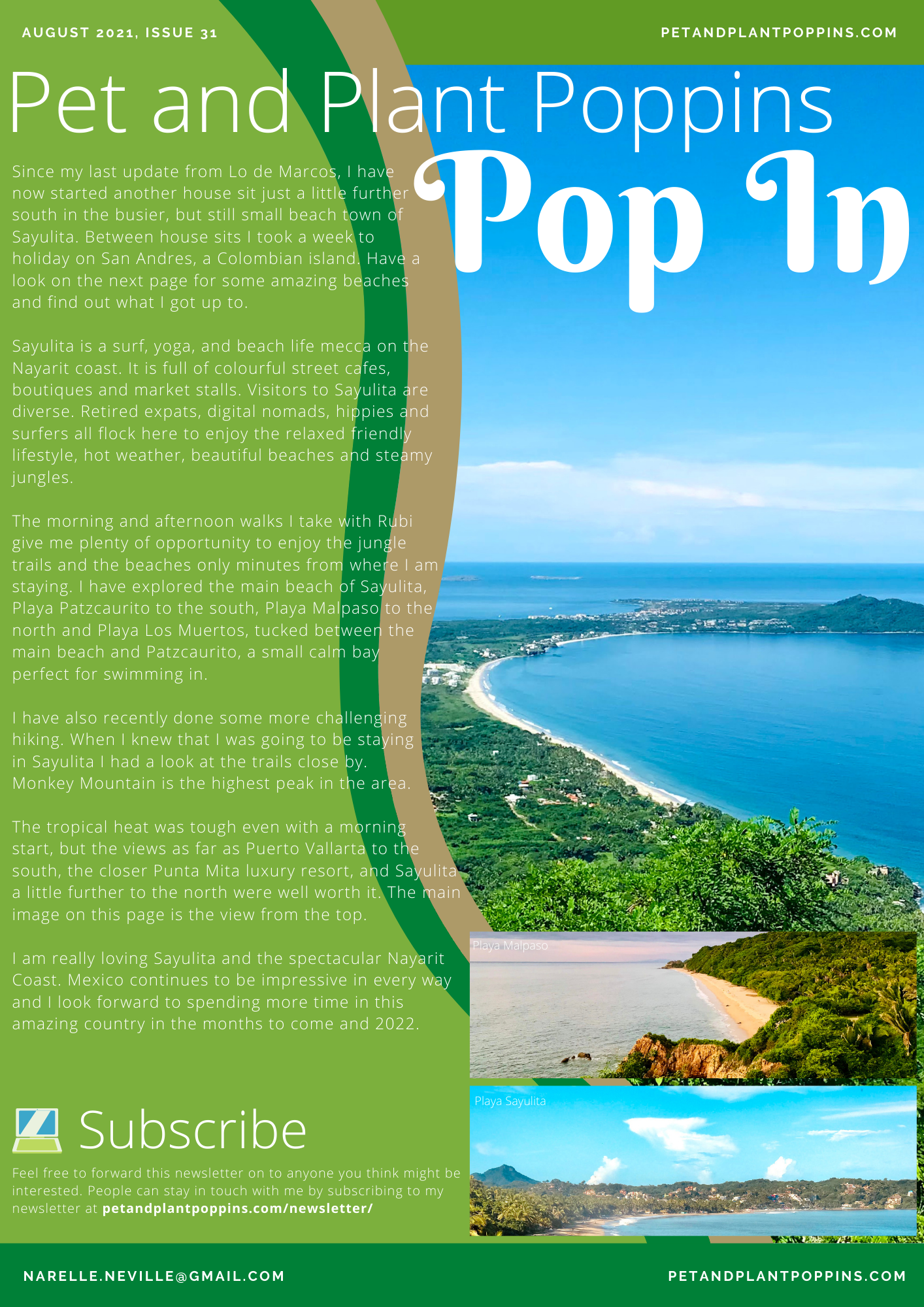 ppp-newsletter-august-2021-page-1